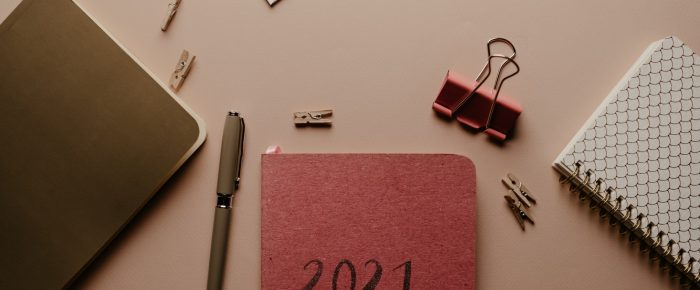 Top Content Writing Trends for 2021 and Beyond